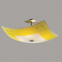 Светильник потолочный Citilux CL937104
