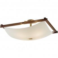 Светильник потолочный Citilux CL937333