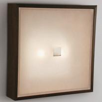 Светильник настенно-потолочный Citilux Кваттро CL940311