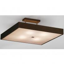 Светильник потолочный Citilux Кваттро CL940511