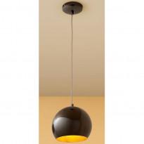 Светильник (Люстра) Citilux Оми CL945112