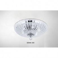 Светильник потолочный Crystal Lux DENIS-500