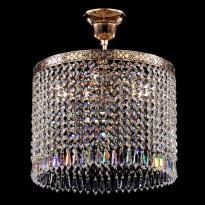 Светильник потолочный Maytoni Sfera D783-PT30-2-G