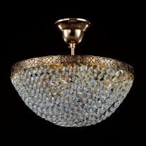 Светильник потолочный Maytoni Sfera Moderno D783-PT30-6-G