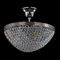 Светильник потолочный Maytoni Sfera Moderno D783-PT30-6-N