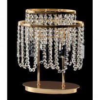 Лампа настольная Maytoni Sfera Moderno D783-WB3-G