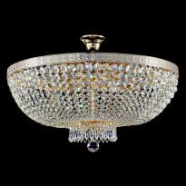Светильник потолочный Maytoni Diamant 6 DIA750-PT60-WG