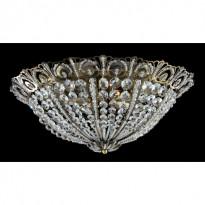 Светильник потолочный Maytoni Diamant 8 DIA901-PT50-B