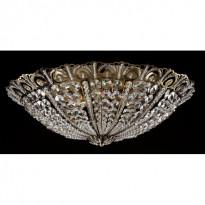 Светильник потолочный Maytoni Diamant 8 DIA901-PT60-B