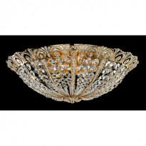 Светильник потолочный Maytoni Diamant 8 DIA901-PT60-G