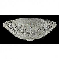 Светильник потолочный Maytoni Diamant 8 DIA901-PT60-WG