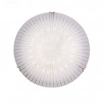 Светильник настенно-потолочный ST-Luce Universale SL492.502.01