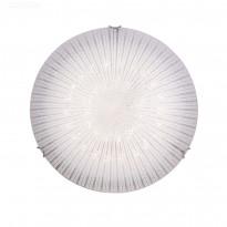 Светильник настенно-потолочный ST-Luce Universale SL492.512.01