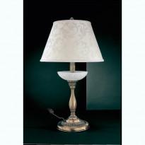 Лампа настольная Reccagni Angelo P 5402 G