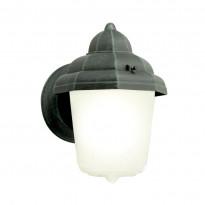 Уличный светильник Eglo Laterna 7 3376