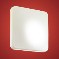 Светильник настенно-потолочный Eglo Giron 89254