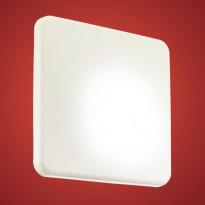 Светильник настенно-потолочный Eglo Giron 89255