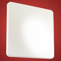 Светильник настенно-потолочный Eglo Giron 89256