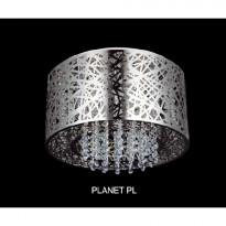 Светильник потолочный Crystal Lux PLANET PL