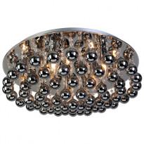 Светильник потолочный Favourite Blasen 1655-9C