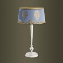 Лампа настольная Kutek Coco COC-LG-1(BZ/A)