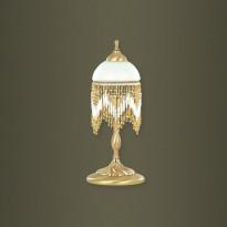 Лампа настольная Kutek Palermo PAL-LN-1(Z)