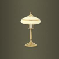 Лампа настольная Kutek San Marino SAN-LG-1(Z)