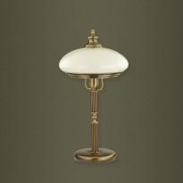 Лампа настольная Kutek Sorrento SOR-LG-1(P)