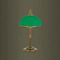 Лампа настольная Kutek Sorrento SOR-LGR-1(P)GR