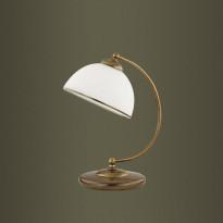 Лампа настольная Kutek Vito VIT-LG-1(P)