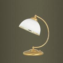 Лампа настольная Kutek Vito VIT-LG-1(Z)