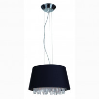 Светильник (Люстра) Divinare Pluvia 1153/01 SP-3