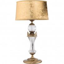 Лампа настольная Kutek Rico RIC-LG-1(P/A)NEW