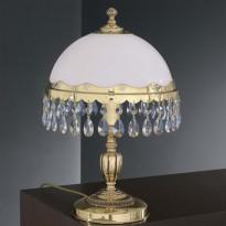 Лампа настольная Reccagni Angelo P 7961 M