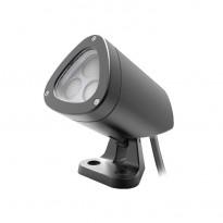Уличный фонарь LArte Luce Cris L78387.11