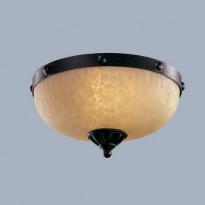 Светильник потолочный LArte Luce Fort L50352.46