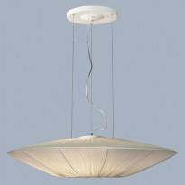 Светильник (Люстра) LArte Luce Luxo L17208.23