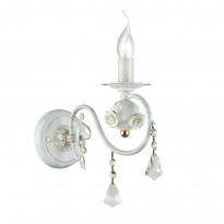 Бра Maytoni Faberge ARM218-01-W
