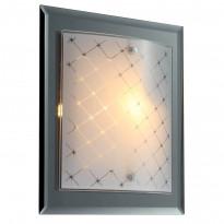 Настенный светильник Maytoni Modern 5 CL800-01-N