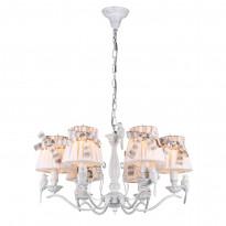 Светильник (Люстра) Maytoni Elegant 60 ARM013-06-W