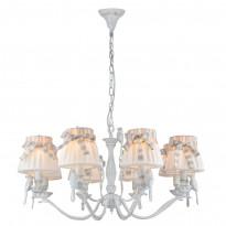 Светильник (Люстра) Maytoni Elegant 60 ARM013-08-W
