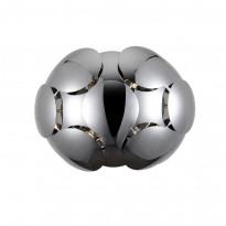 Настенный светильник Maytoni Modern 10 MOD503-01-N