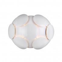 Настенный светильник Maytoni Modern 10 MOD503-01-W