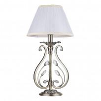 Лампа настольная Maytoni Leaves H109-00-R