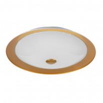 Светильник потолочный Maytoni Euler CL815-PT50-G