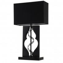 Лампа настольная Maytoni Intreccio ARM010-11-R