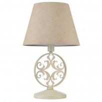 Лампа настольная Maytoni Rustika H899-22-W