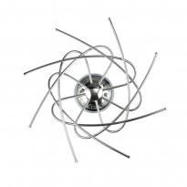 Светильник потолочный Maytoni Mercury MOD204-08-N