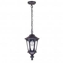Уличный потолочный светильник Maytoni Oxford S101-10-41-B