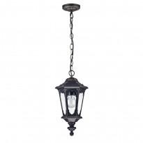 Уличный потолочный светильник Maytoni Oxford S101-10-41-R